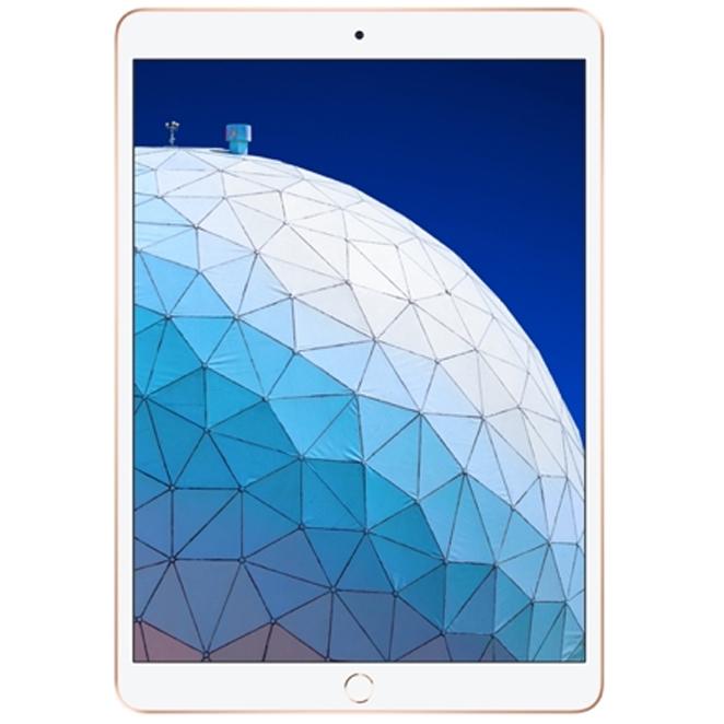 [핫딜정보] 아이패드  - Apple 2019년 아이패드 에어  (With 칠성사이다, 소식)