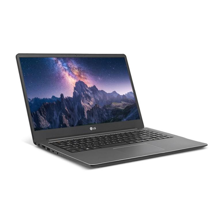 [세일정보] LG 노트북 그램 17인치  - LG전자 울트라PC 노트북 17UD70N-GX76K  (With 주시은 소식)