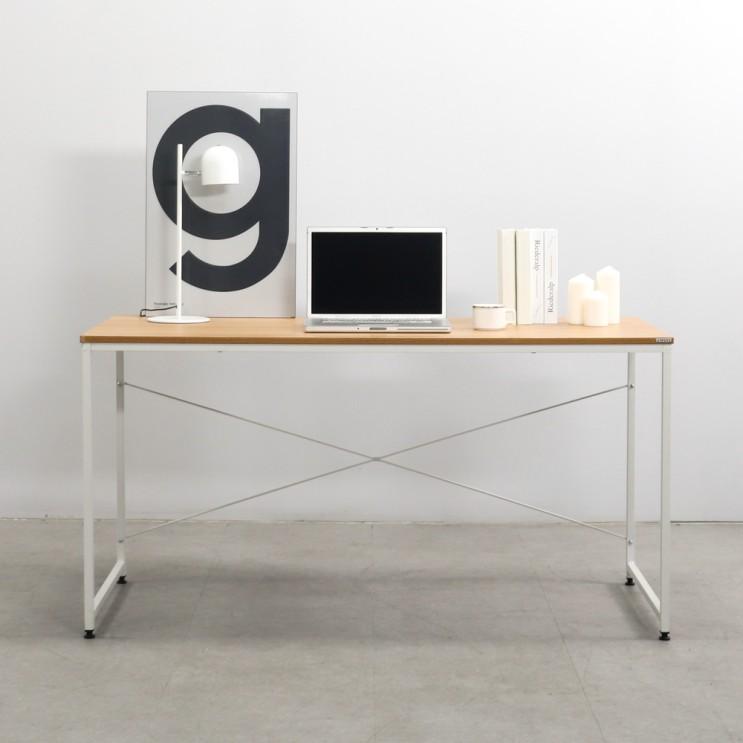 [내가 선택한 이유] 컴퓨터 책상  - 소프시스 멀티 책상 1460,  (With 한보름, 소식)