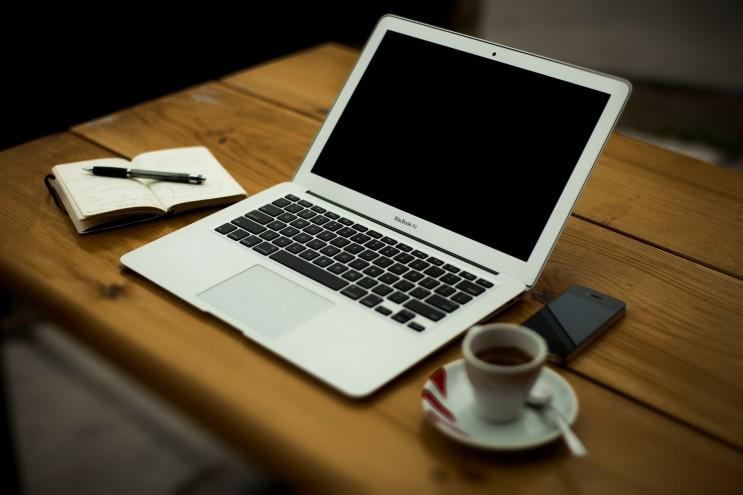 노트북 구매하기 3부 - 최저가로 구매하기
