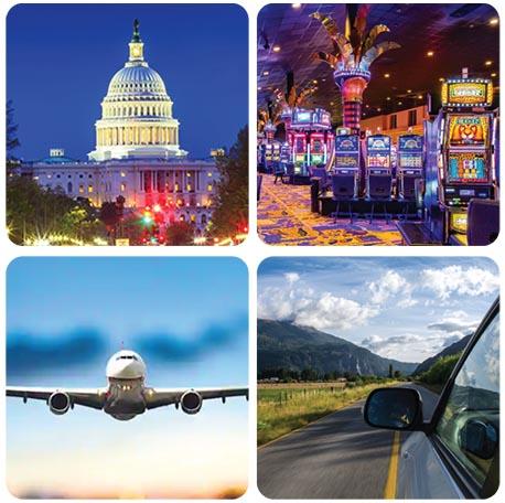 워싱턴디씨,매릴랜드,버지니아 한인택시 - 워싱턴 SKY 택시는 학생,주재원,어르신,여성전문 안심택시 입니다(703-980-1527)