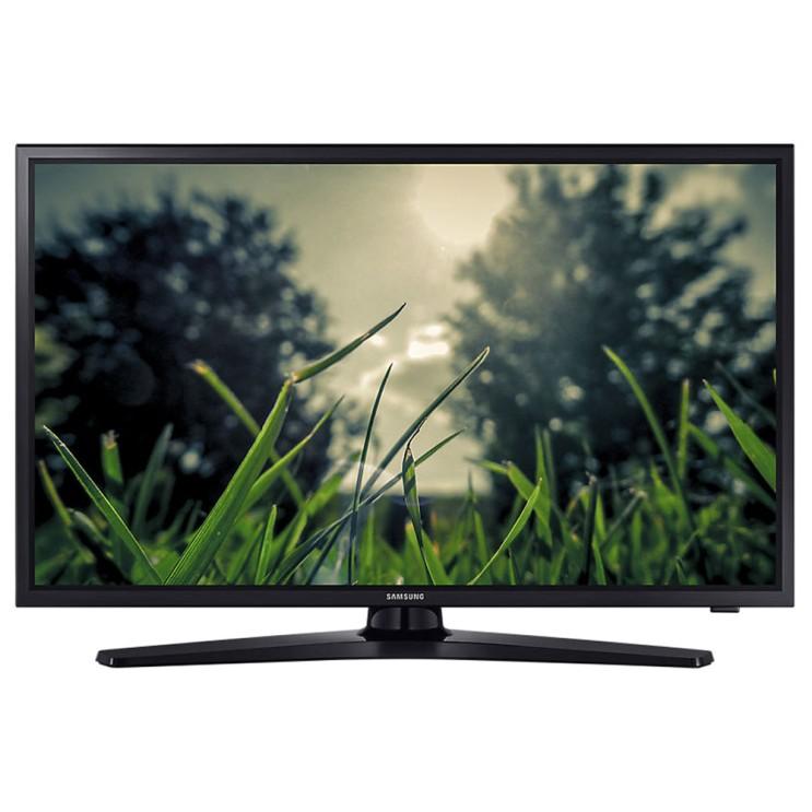 삼성전자 LED TV 모니터, LT24H310HKDXKR