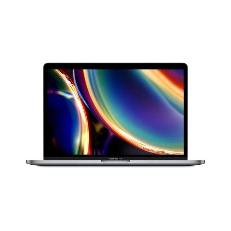 Apple 2020년 맥북 프로 13, 10세대 i5, 32GB, SSD 1TB, 스페이스 그레이