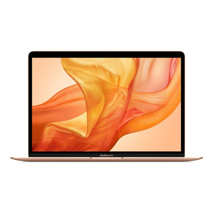 Apple 2020 맥북 에어 13, Gold, 10세대 i5-1.1GHz quad-core, SSD 512GB, 8GB
