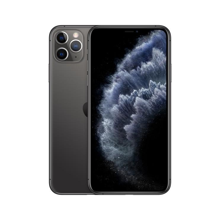 Apple 아이폰 11 Pro, 공기계, Space Grey, 256GB