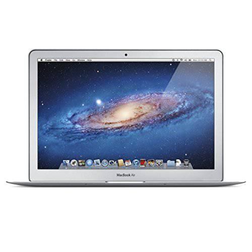 애플 맥북 Air MD760LL/ A 13.3-Inch 노트북 (Intel 심 i5 Dual-Core 1.3GHz, 상세내용참조, 상세내용참조, 상세내용참조