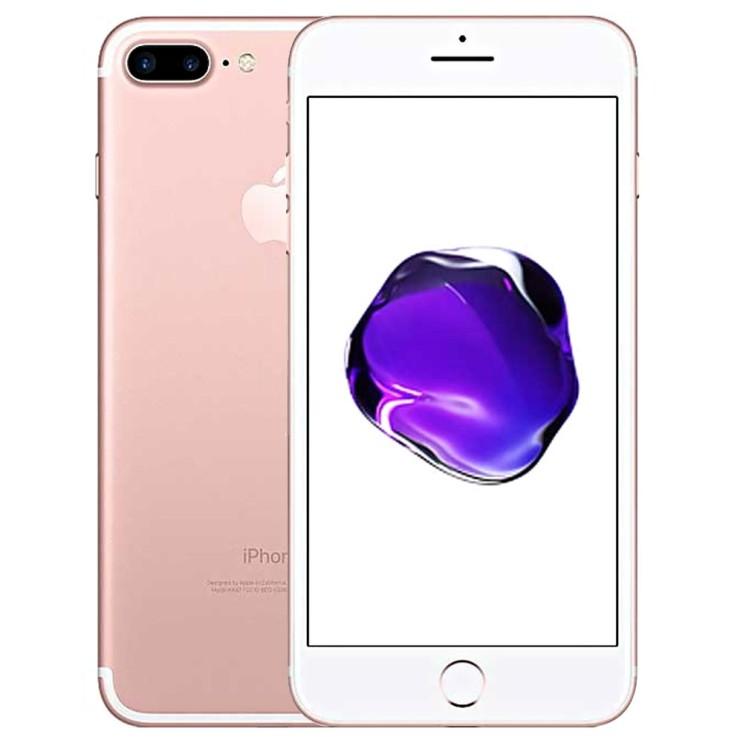 Apple 아이폰 7 Plus 공기계 32GB, 로즈 골드