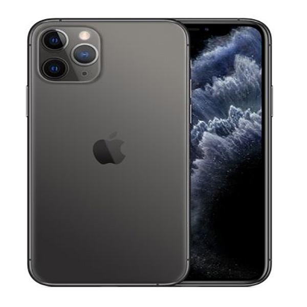애플 아이폰11 Pro 256GB 가개통 미사용 새제품 공기계 A2215, 스페이스 그레이