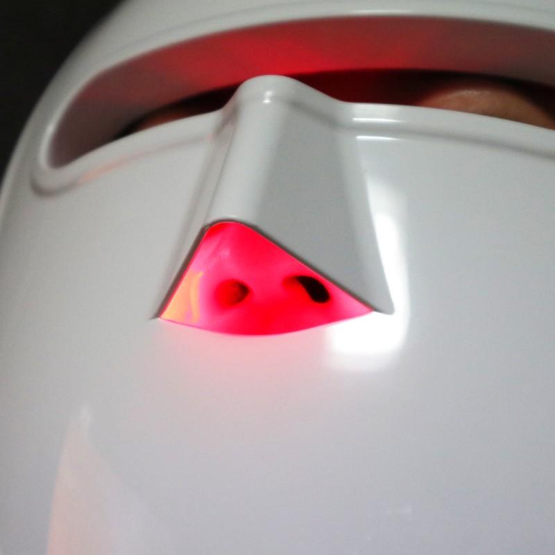 비에이샤인 BA SHINE LED 마스크 가성비 좋음!