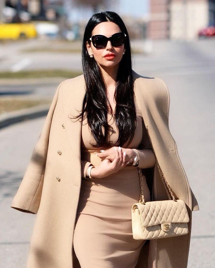 롱코트,화이트블라우스 디자인♥루이비통 카퓌신,레티시아왕비,패션블로거 코트스타일링
