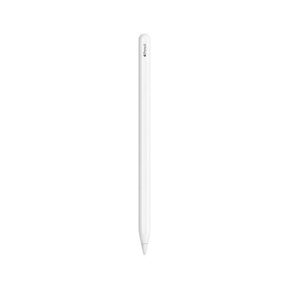 Apple 정품 애플펜슬 2세대 MU8F2KH/A, 단일 색상, 1개