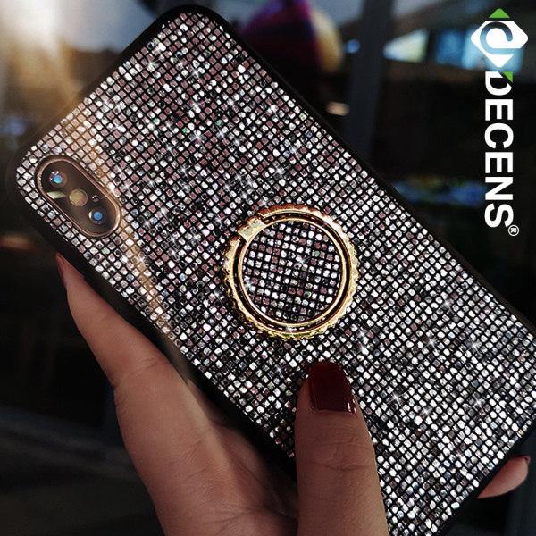 [데켄스] 아이폰 12 미니 11 프로 XS 맥스 XR SE2 8플러스 M484