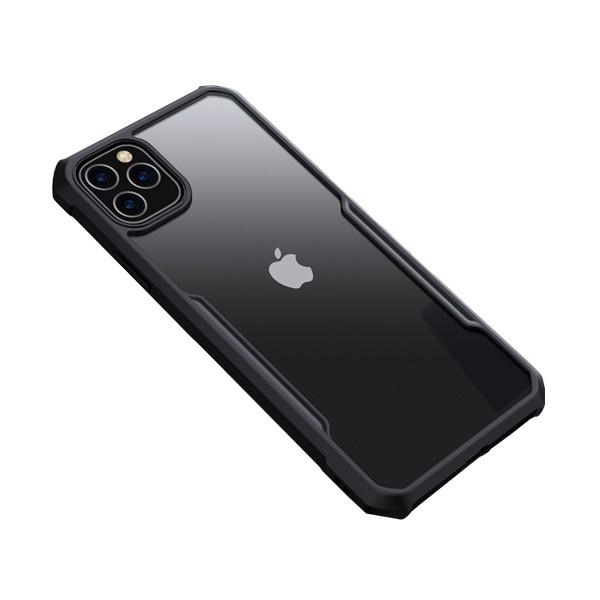 제로스킨 댕돌 XD 러기드범퍼 휴대폰 케이스
