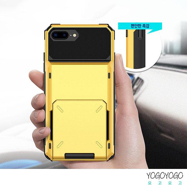 아이폰 x xs xr xs max 11 12 pro max 엑스 핸드폰 풀커버 카드지갑 폴더 하드 인기 커버 선물 소프트 젤리 안전한