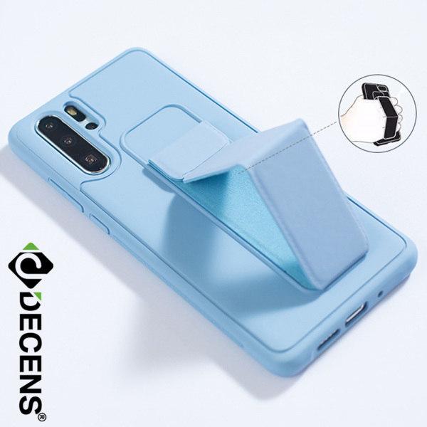 [데켄스] 아이폰 12 미니 11 프로 XS 맥스 XR SE2 8플러스 M648