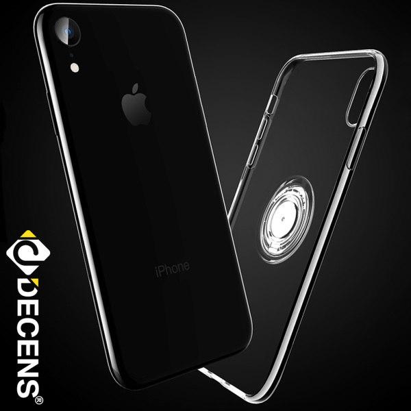 [데켄스] 아이폰 12 미니 11 프로 XS 맥스 XR SE2 8플러스 M567