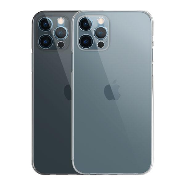 아이폰12 프로 나노핏 케이스