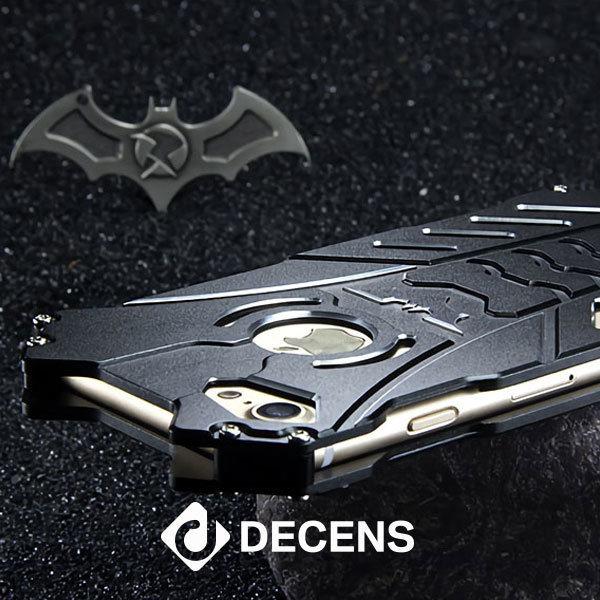 [데켄스] 아이폰 12 미니 11 프로 XS 맥스 XR SE2 8플러스 M008