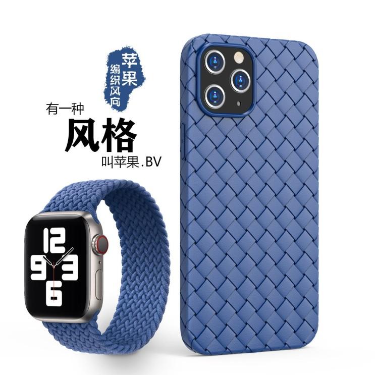 애플 아이폰 12 미니 mini pro max 케이스 커버