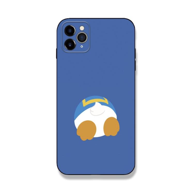 iphone12pro 아이폰케이스 휴대폰 감성 액세서리