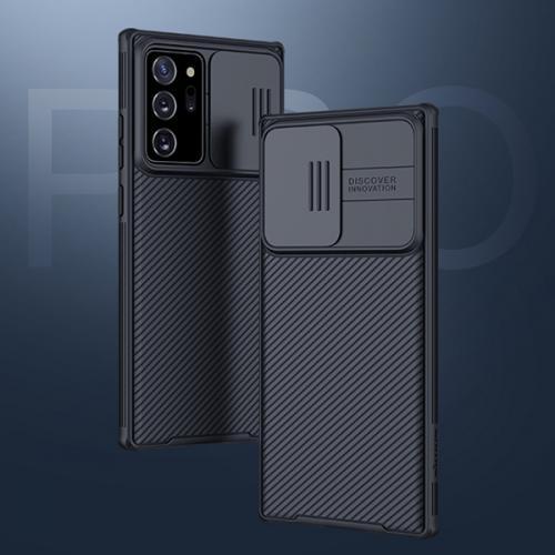[바보사랑]아이폰12 Mini 캠 슬라이드 보호케이스/카톡튀 보호 캠