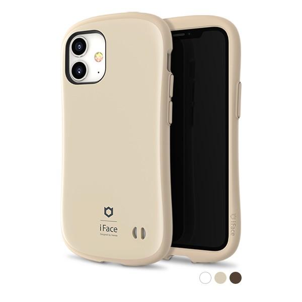 [강화유리증정+30%할인+무배] iFace 아이폰12 mini 퍼스트클래스 카페 [qp-00869]