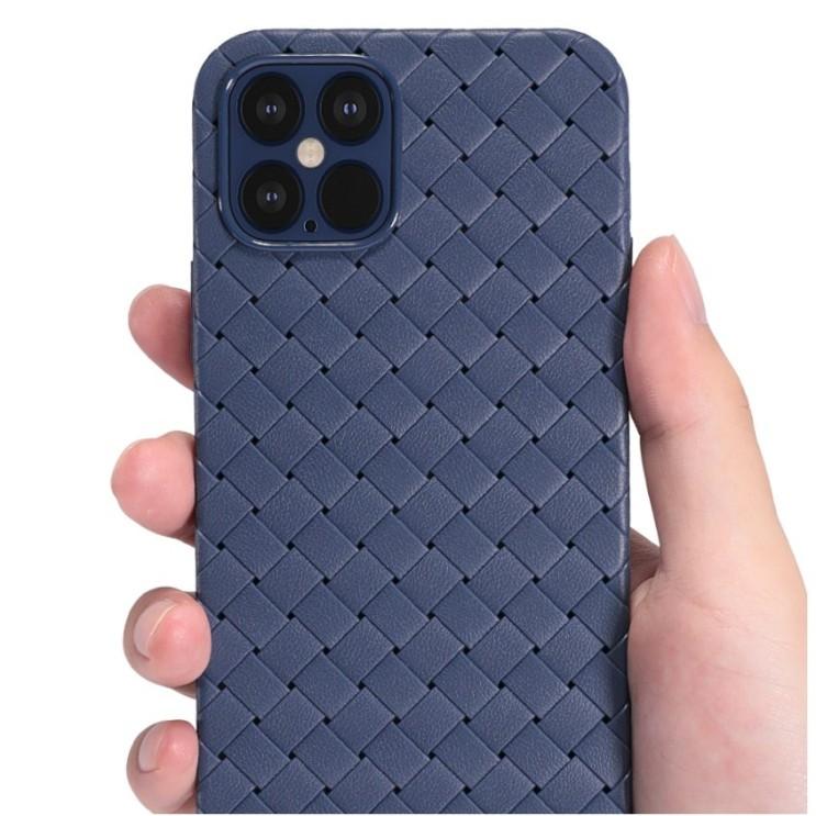 아이폰12Pro Max 케이스 Mini 케이스 향균 씬핏 5color