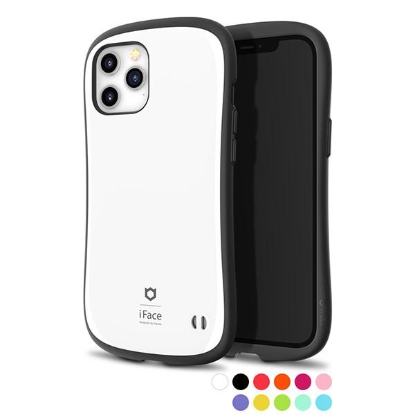 [강화유리증정+30%할인+무배] iFace 아이폰12 pro max 퍼스트클래스 [qp-00868]