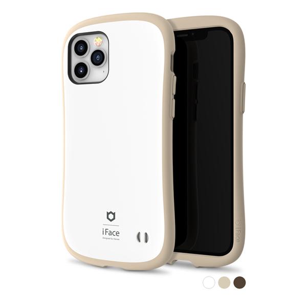 [강화유리증정+30%할인+무배] iFace 아이폰12/12 pro 퍼스트클래스 카페 [qp-00871]