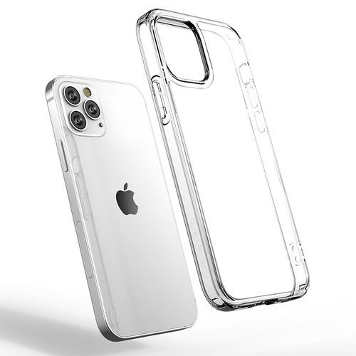 [바보사랑]제로스킨 판테온 아이폰 12 PRO 케이스