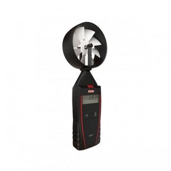 환경측정기기 휴대용 베인풍속계 KIMO LV50 (키모 LV50)