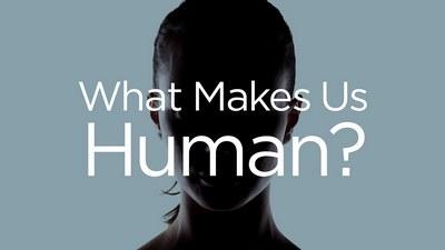 human.jpg?type=w2