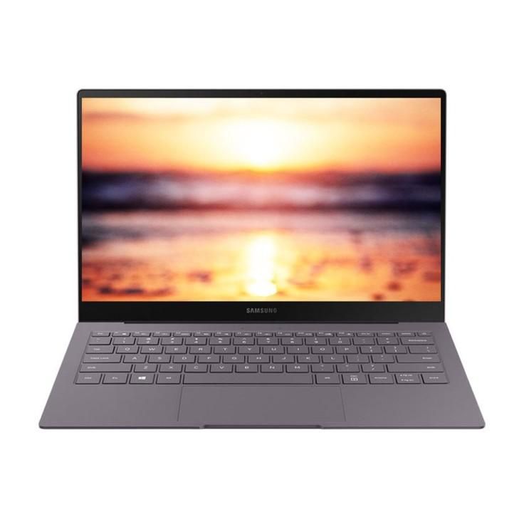 삼성전자 갤럭시북 S Wi-Fi 노트북 얼씨 골드 NT767XCM-K38 (i3-L13G4 33.7cm WIN10 Home), 포함, eUFS 256GB, 8GB