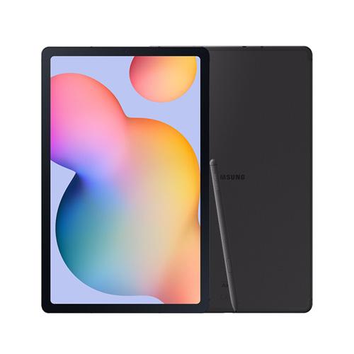 삼성전자 갤럭시탭 S6 LITE 10.4, Wi-Fi, 옥스포드 그레이, 64GB, SM-P610