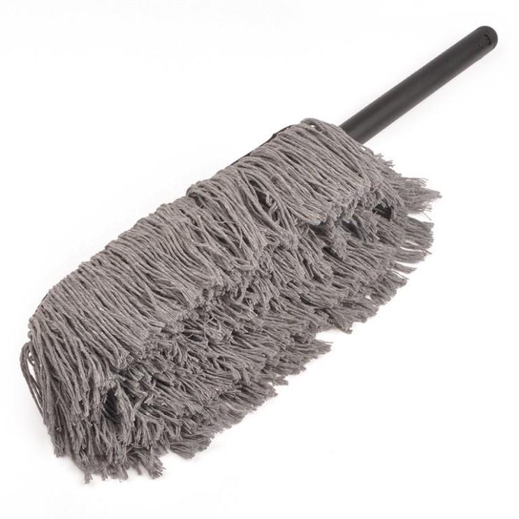 할인품목 훠링 플랫 차량용 먼지 털이개 650 x 110 x 95 mm~ 이거이거 물건라구요~