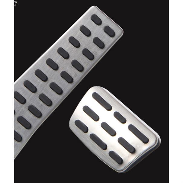 11.08. 셀아이템 카템 논슬립 알로이페달 악셀 브레이크~ 구매좌표