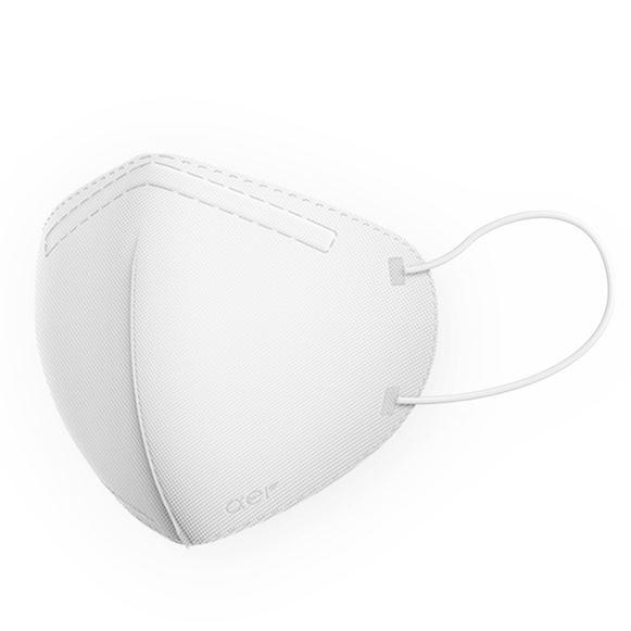 쇼핑 스테디셀러핫템 아에르 라이트 보건용 키즈 마스크 소형 KF80~ 비교해보니