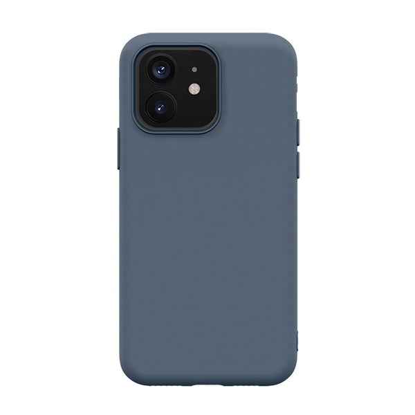저스트포유 레인보우 소프트 젤리 휴대폰 케이스
