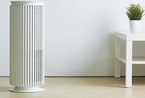 쿠쿠 공기 청정기 가성비가 심하게 좋아서 추천 하는 리뷰