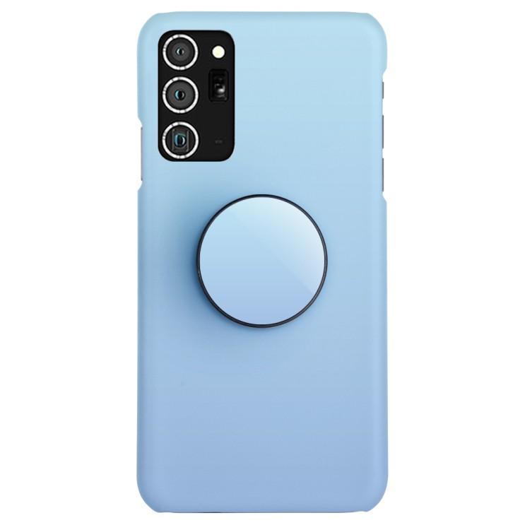 구스페리 머큐리 컬러톡 휴대폰 케이스