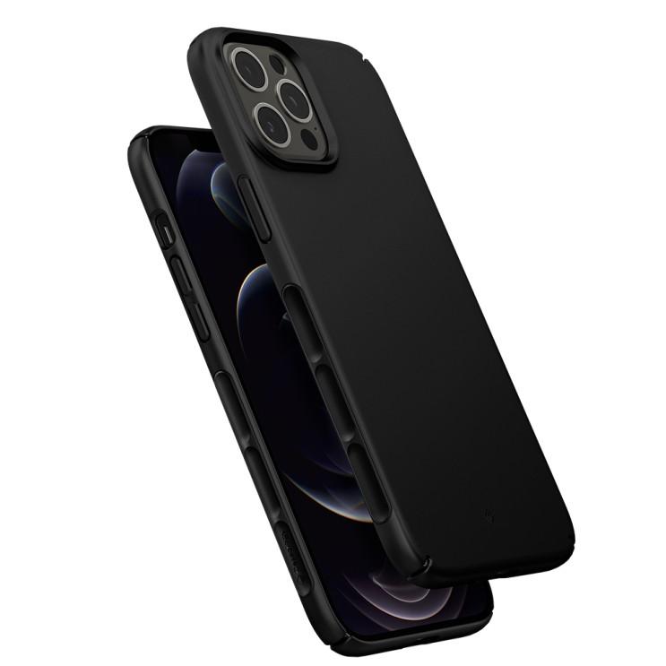 슈피겐 케이스올로지 듀얼그립 휴대폰 케이스