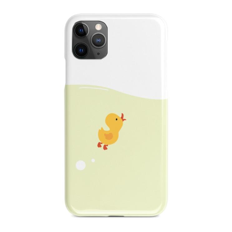 누아트 디자인 애니멀3 휴대폰 케이스