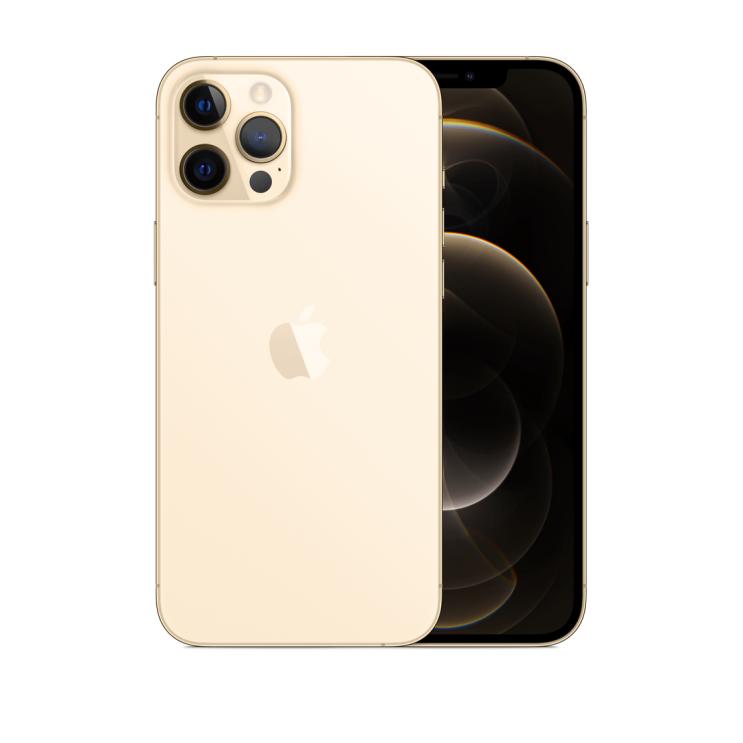 [김말자 님] 아이폰 12 Pro Max 512Go²