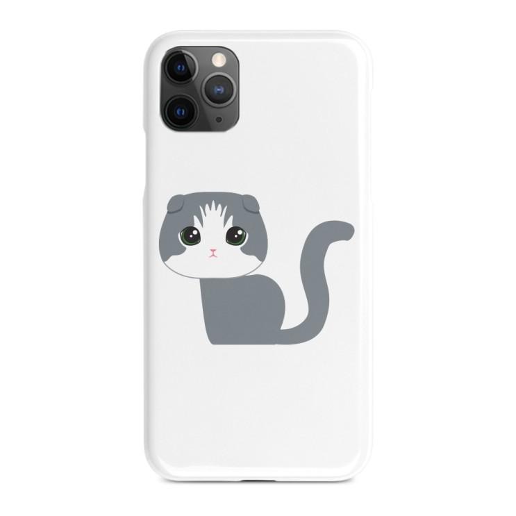 누아트 디자인 애니멀4 휴대폰 케이스