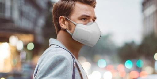 lg 시그니처 공기 청정기 추천을 많이 하는것에 그 어떤 이유가 있을까?