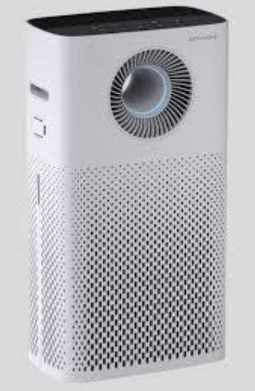 sk 공기 청정기 광고 제품 저는 거르고 이 제품을 추천 드립니다