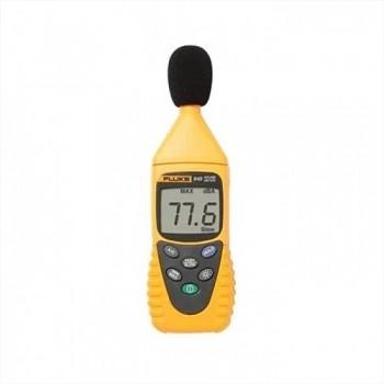 Fluke 945 소음 측정기 (플루크 소음계 945)
