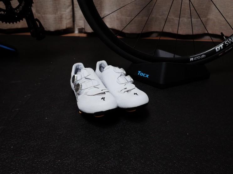 나이로 퀸타나와 함께하는 실내 가상 사이클 대회, FEEL THE CYCLING