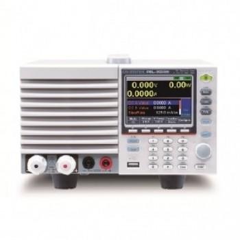 전기전자계측기 전자로드 GWINSTEK 1채널 DC 전자부하 PEL-3032E (굿윌인스트루먼트 PEL-3000E 시리즈)