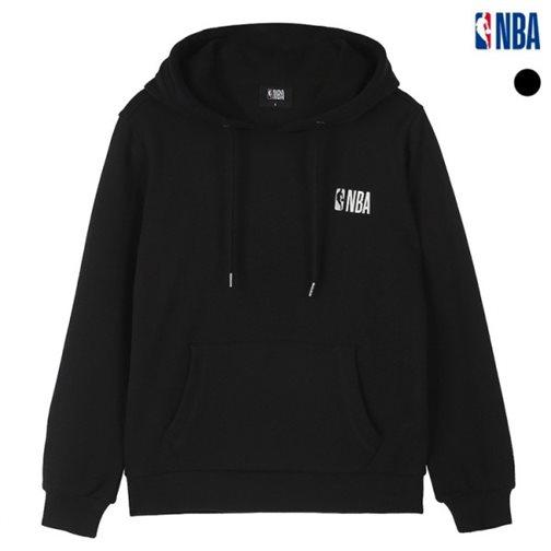 [할인상품] NBA NBA 로고맨 솔리드 후드풀오버 2020-11-22기준 49,000 원 17% 할인
